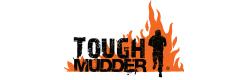 Tough Mudder Coupons and Deals