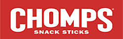 Chomps Snack Stick coupons