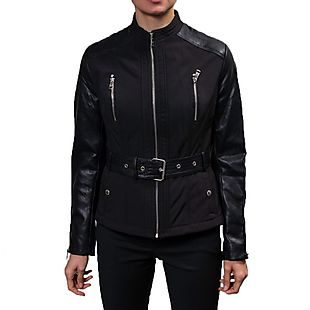 CoatsDirect.com deals