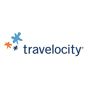 Travelocity deals