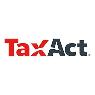 TaxAct deals