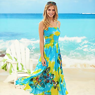 Lakeside Collection deals