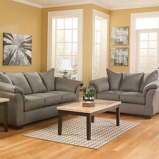 Living Room Furniture Deals – The best online deals & sales on ...