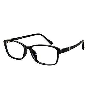 GlassesShop.com deals