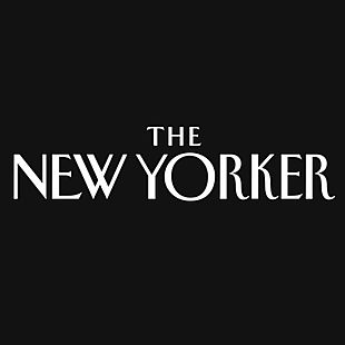 The New Yorker deals