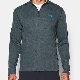 Eastbay Coupons & Promo Codes. COUPON Coupon Verified! Used Today. 20% Off $ + Free Shipping. This Eastbay coupon code saves you 25% off orders over $99 plus enjoy everyday free shipping. Enter code at checkout to redeem this discount. Expired 11/27/ Get Coupon Code. $25 Off.