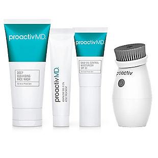Proactiv+ deals