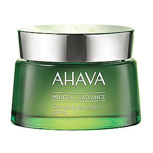 AHAVA deals