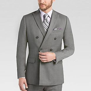 Men's Wearhouse deals