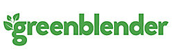 GreenBlender Coupons and Deals