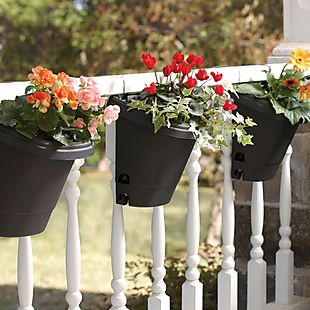 The best 100 pretty home depot garden pots image collections www home depot up to 40 off planters pretty home depot garden pots workwithnaturefo