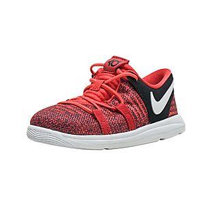 Nike Boys\u0027 KD 10 Sneakers $34 Shipped