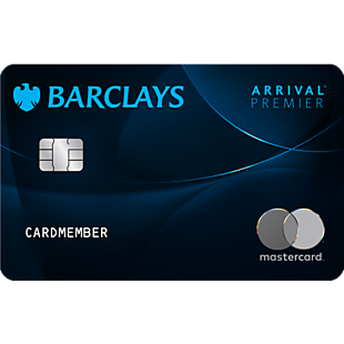 Barclays deals