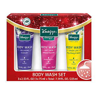 Kneipp deals