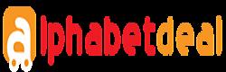 Alphabetdeal Coupons and Deals