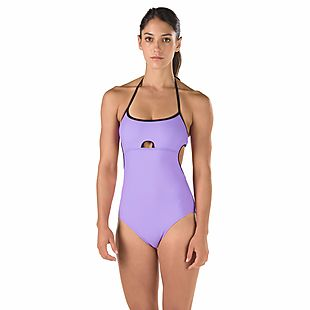 Speedo USA deals