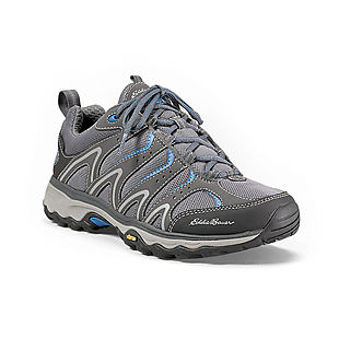 Discount Sale Nike Jordan Hydro V Mens Sandals - Black/Red NO.268378