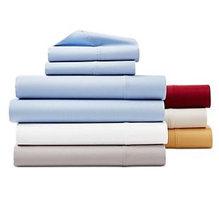 macy s 4 piece 600tc sheet set 30