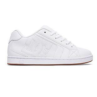 DC Shoes deals