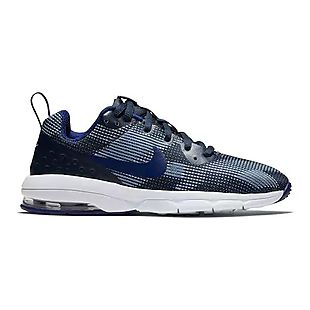 Kohl's: Up to 50% Off Nike Athletic Shoes