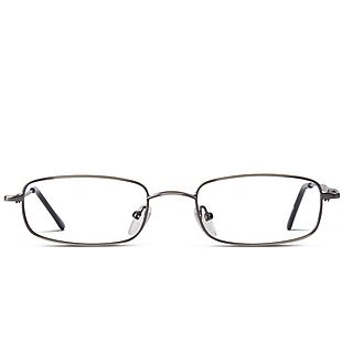 Glasses USA (Eye Glasses) deals