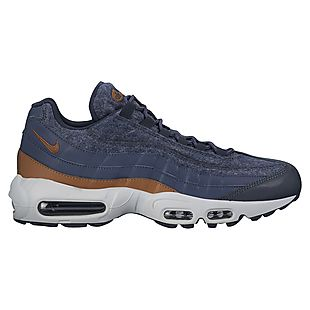 Eastbay. 20% Off Nike Shoes ...