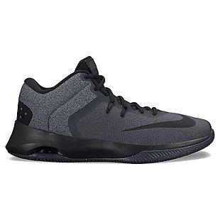 Kohl's. Nike Air Versitile II Shoes ...