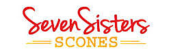 Seven Sisters Scones Coupons and Deals