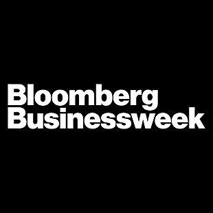 Bloomberg Businessweek deals