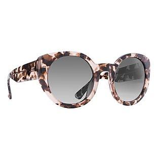 DIFF Eyewear deals