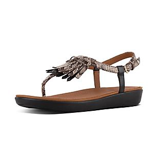 FitFlop deals