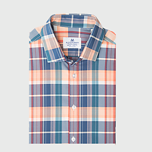 Mizzen+Main deals