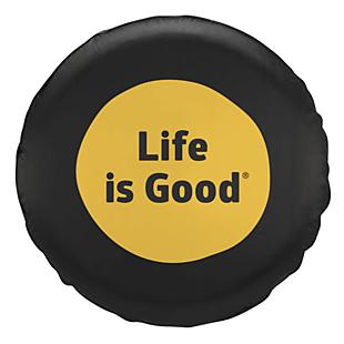 Life is Good deals