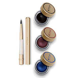Stila Cosmetics deals