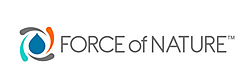 Force of Nature Coupons and Deals
