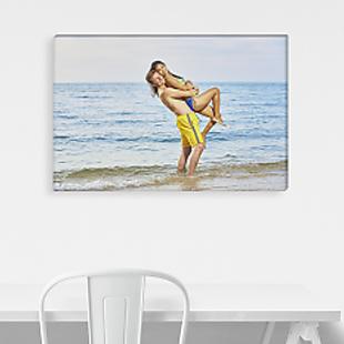 Print Pictures deals