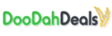 DooDah Deals Coupons and Deals