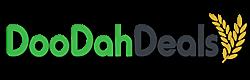 DooDah Deals Coupons and Deals