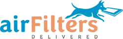 Air Filters Delivered Coupons and Deals