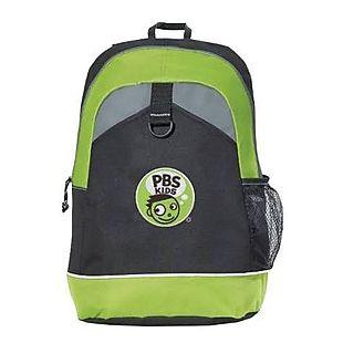 PBS Kids Shop deals