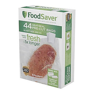 Food Saver deals