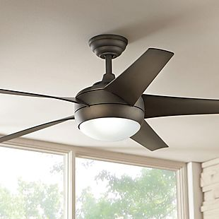 Home depot up to 40 off ceiling fans aloadofball Image collections