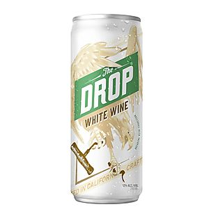 The Drop deals