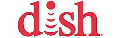 DISH Offers and Deals