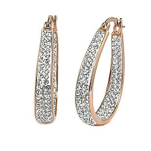 Chamonix Jewelry deals