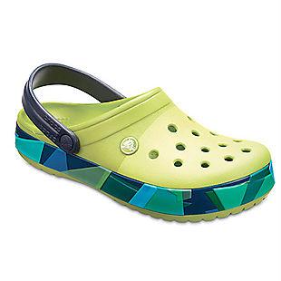 Crocs deals