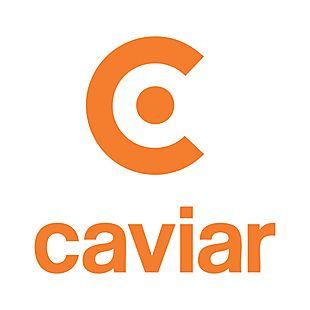Caviar deals