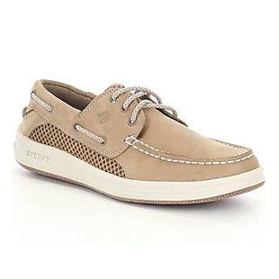 Houser Shoes deals