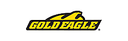 Gold Eagle Coupons and Deals