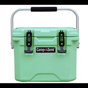 Camping World deals